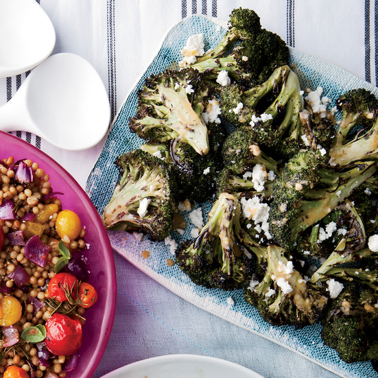 Grilled-Broccoli-With-Chipotle-Lime-Butter