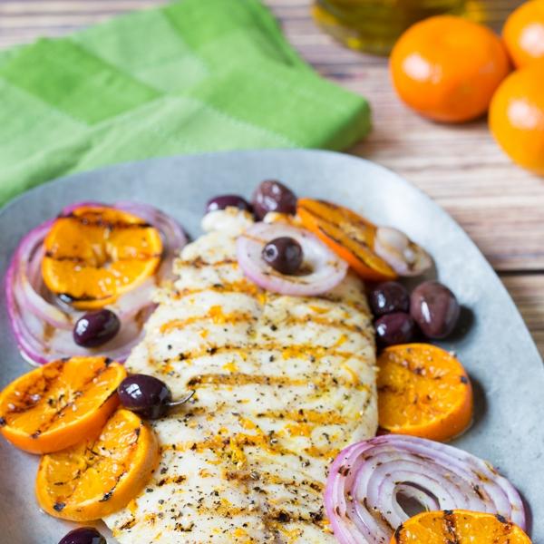 Grilled-Grouper-With-Orange-Olives