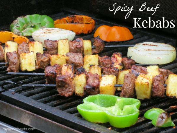 Spicy-Beef-Kebabs