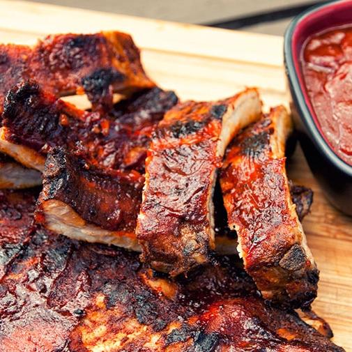Texas-Style-Pork-Ribs