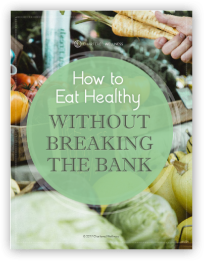 how-to-eat-healthy-cover