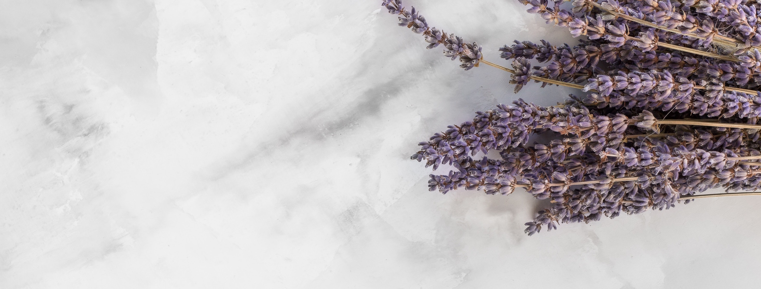 The Best Natural Supplements for Anxiety by Chartered Wellness